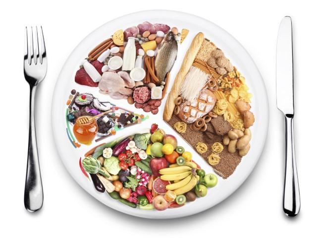 nutrició vilafranca