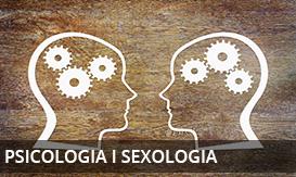 psicologia Vilafranca